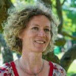 Anna Richt