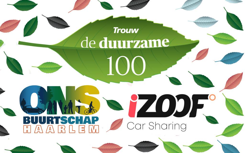 trouw-duurzame-100-verkiest-ons-buurtschap-haarlem